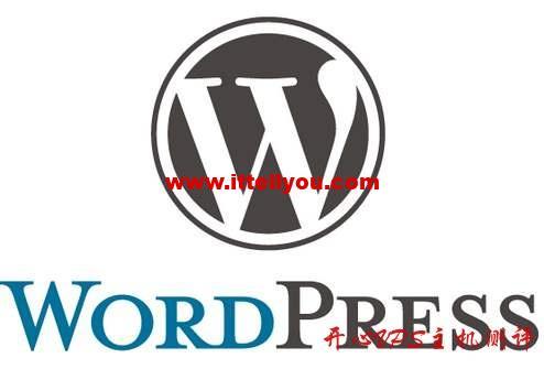 WordPress5.2.3升级失败出现cURL error 28错误解决办法-国外主机测评