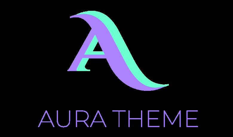 Github爆款!Aura v2.0.0正式版来了…-国外主机测评
