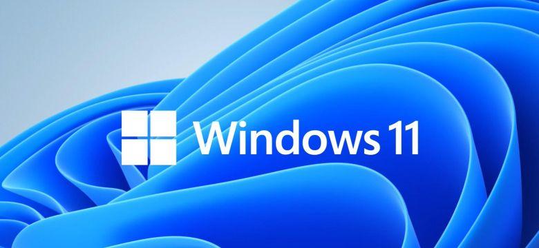 支持Windows 11系统的Intel、AMD、高通CPU支持列表-国外主机测评